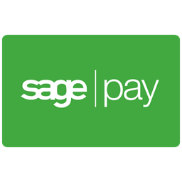 SagePay Deposit Integration