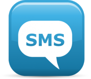 SMS Reservation Reminders